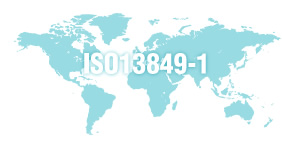 Safety Standard ISO13849-1
