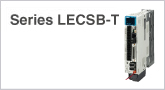 LECSB-T Series
