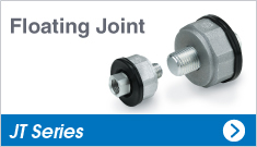 Floating Joint JTS Series