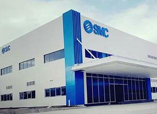 SMC-Global Network- Philippines