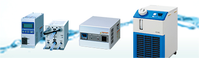 Temperature Control Equipment