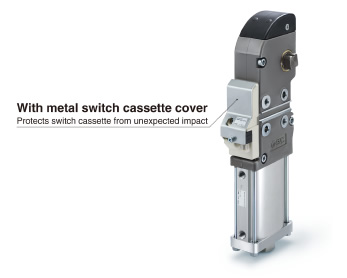 smc pressure switch setting manual