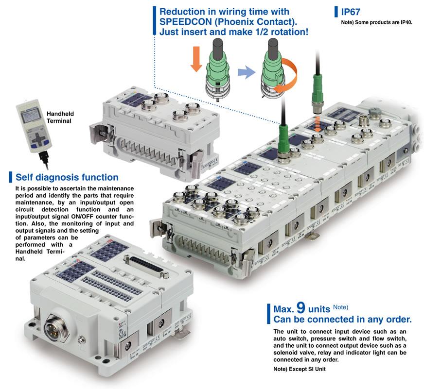 smc manifold block wiring diagram smc solenoid valve wiring diagram