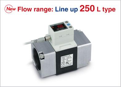 smc pressure switch ise70 manual
