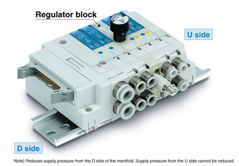 smc manifold block wiring diagram smc coil sy5140 wiring diagram