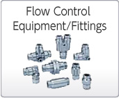 Fittings/Flow Control Equipment