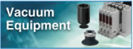 Vacuum Equipment