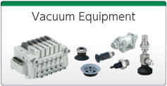 Vacuum Equipment (Vacuum Generators/Vacuum Suction Cups/Other)