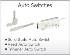 Auto Switches