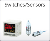 Switches/Sensors