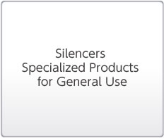 Specialized Products for General Use