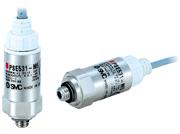cảm biến áp suất SMC PSE
